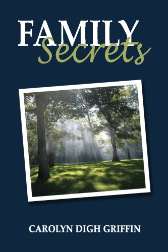 Secrets BookCoverImage
