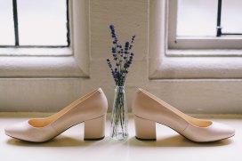 photos-by-lanty-582228-unsplash shoes.jpg