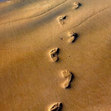 footsteps-in-sand1.jpg